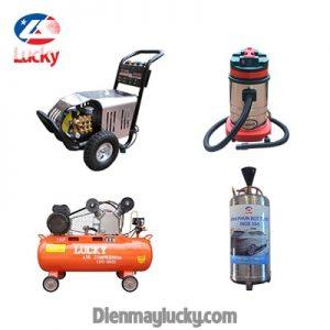 Bộ Rửa Xe ô Tô Nhỏ Kết Hợp Rửa Xe Máy (6)(1) Min