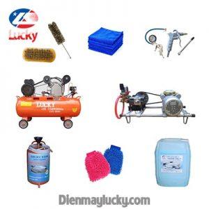 Bộ Thiết Bị Rửa Xe Máy Phổ Thông đón 30 – 40 Xengày (ảnh Bìa) Min