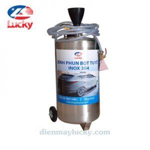 Binh Bot Tuyet Sat 40l 1 400x400 Copy
