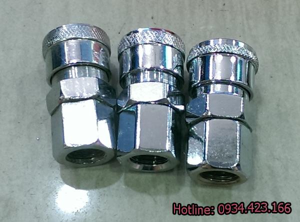 khop-noi-nhanh-inox-1