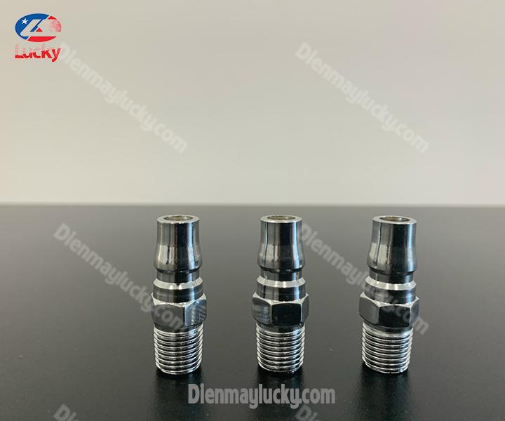 khop-noi-nhanh-inox-4