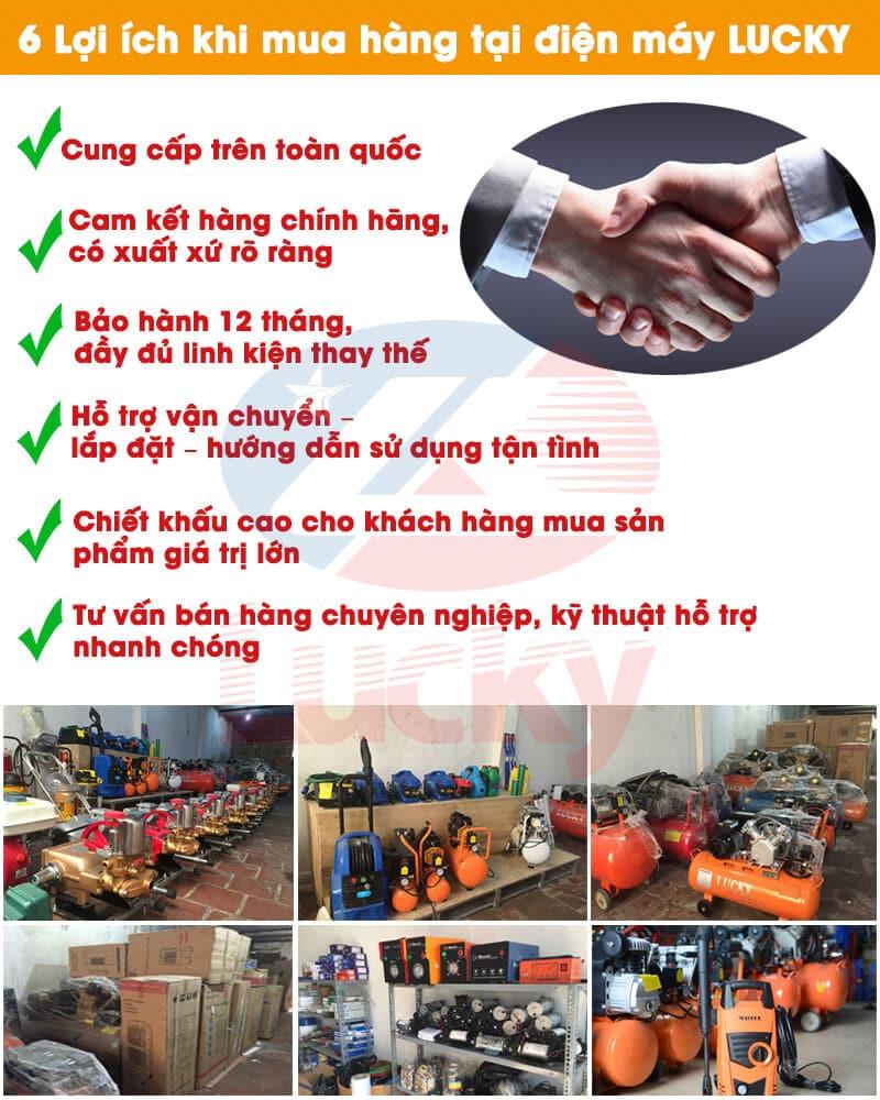 he-thong-phun-suong-8