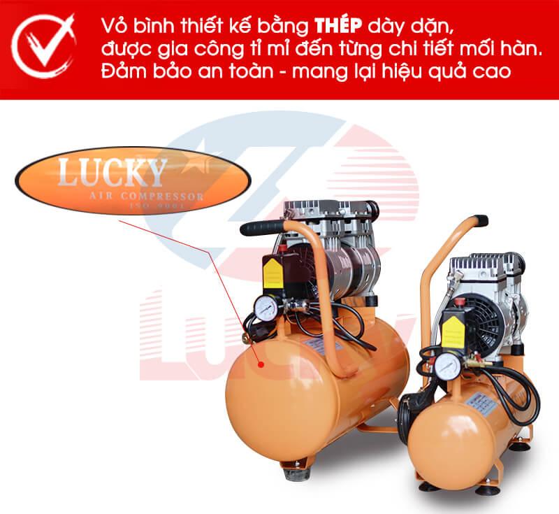 may-nen-khi-khong-dau-lucky-2