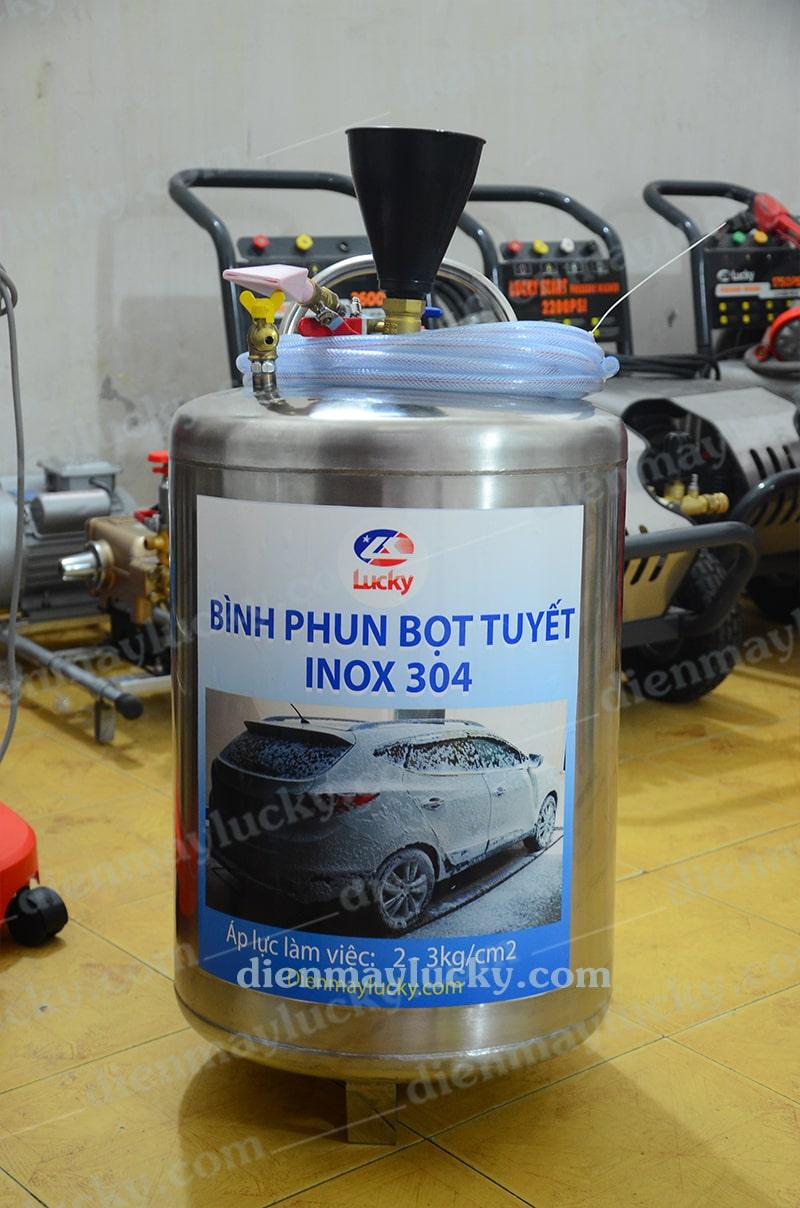 binh-bot-tuyet-inox-2