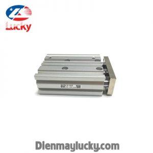 Xi Lanh Smc Mgpm12 100 (anhr Biaf) Min